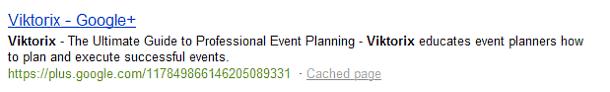 Bing preview