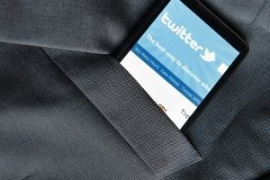Event Planners Guide to Twitter