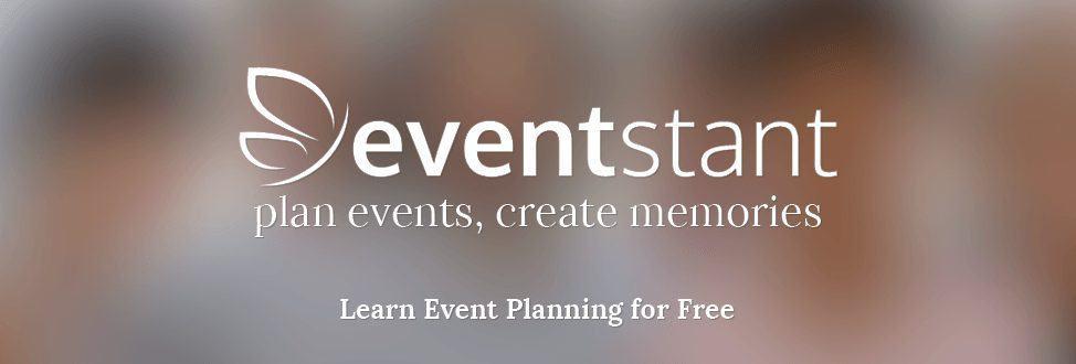 Eventstant - Plan Events, Create Memories