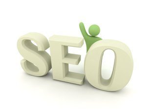 SEO helps you be more visible in search results